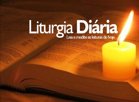 Resultado de imagem para liturgia católica fotos