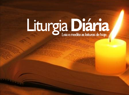 LiturgiaDiaria-449x330